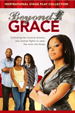 Inspirational christian movies on youtube