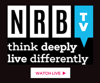 NRB TV Watch Live