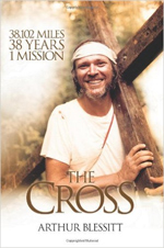 The Cross, The Arthur Blessitt Story